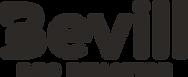 bdb-logo-250_140x_2x.png