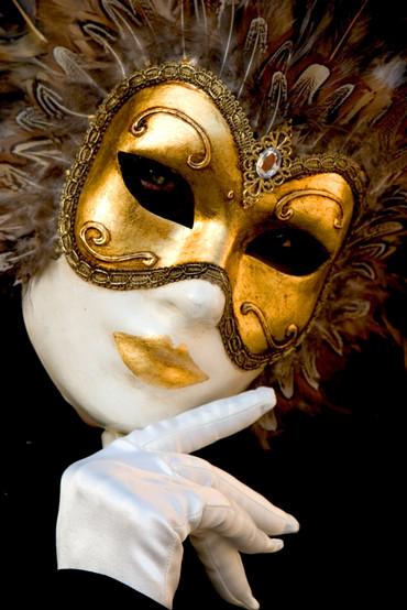 Carnival in Venice10.jpg