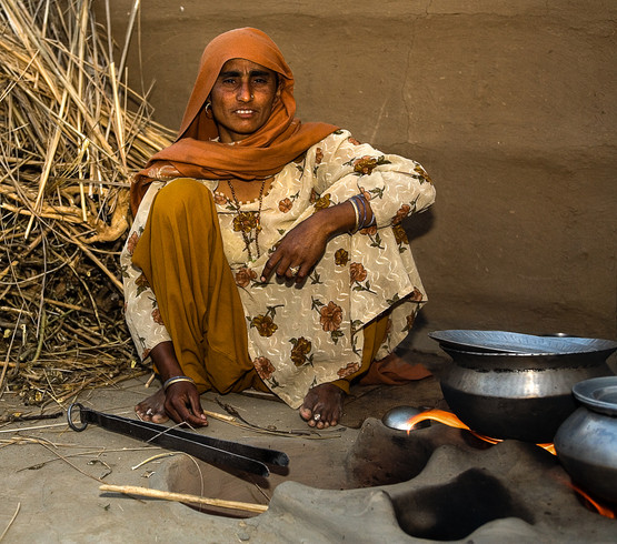 Faces of Rajasthan-78.jpg