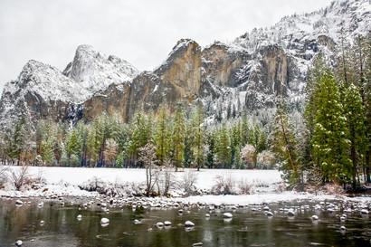 Yosemite in Winter 24.jpg
