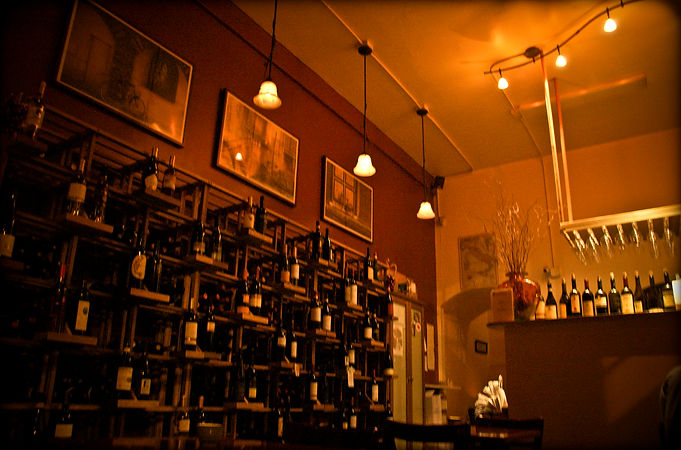 vinorosso-18_4795163859_o.jpg