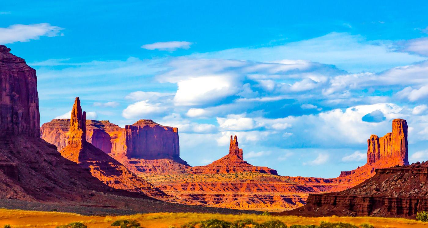 Monument Valley2.jpg