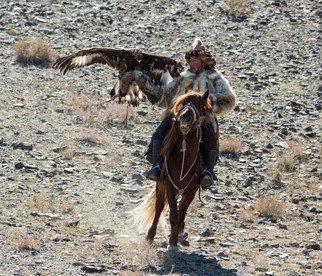 Mongolia Eagle Hunter 24.jpg