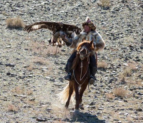 Mongolia Eagle Hunter 24.jpg