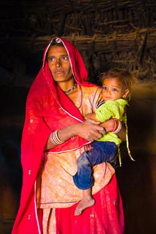Faces of Rajasthan-42.jpg