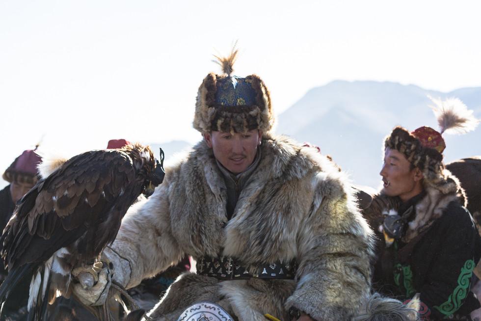 Mongolia Eagle Hunters 27.jpg