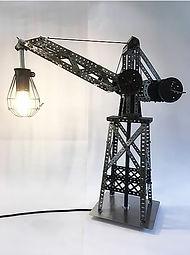Meccano Crane.jpg