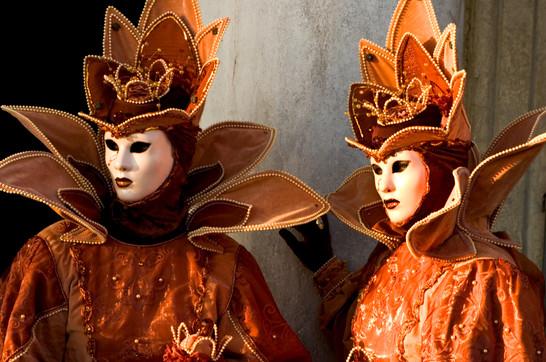 Carnival in Venice6.jpg