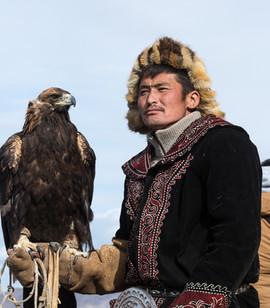 Mongolia Eagle Hunter 36.jpg