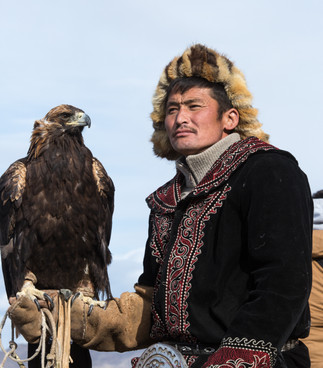 Mongolia Eagle Hunter 36.jpg