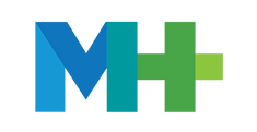 MH Mark-CMYK_Hi-Res.png