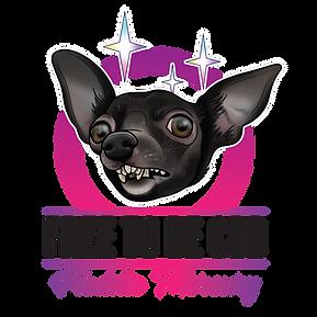FREE TO BE CBD FM - LOGO.png