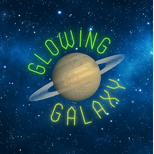 Glowing (3).png