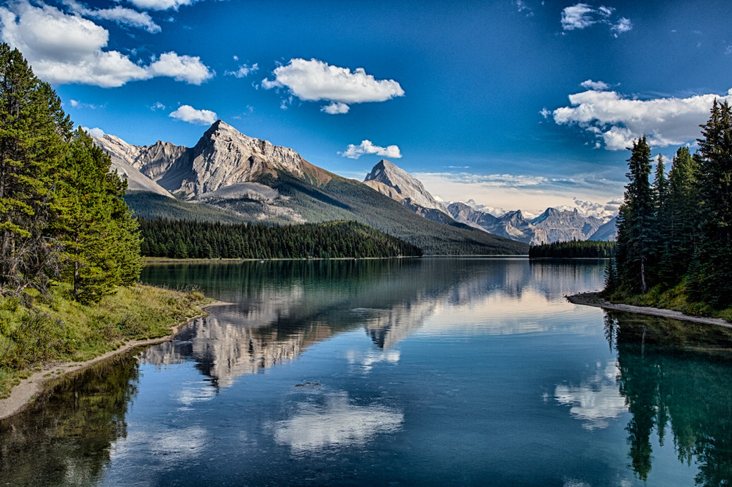 Canadian Rockies6.jpg