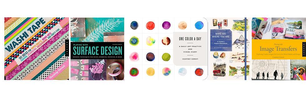 updatedbookcovers.jpg