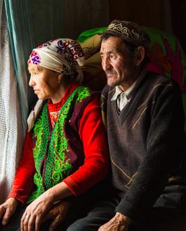 Mongolia Kazakh Family 4.jpg