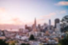 city-skyline-during-golden-hour-3584437.
