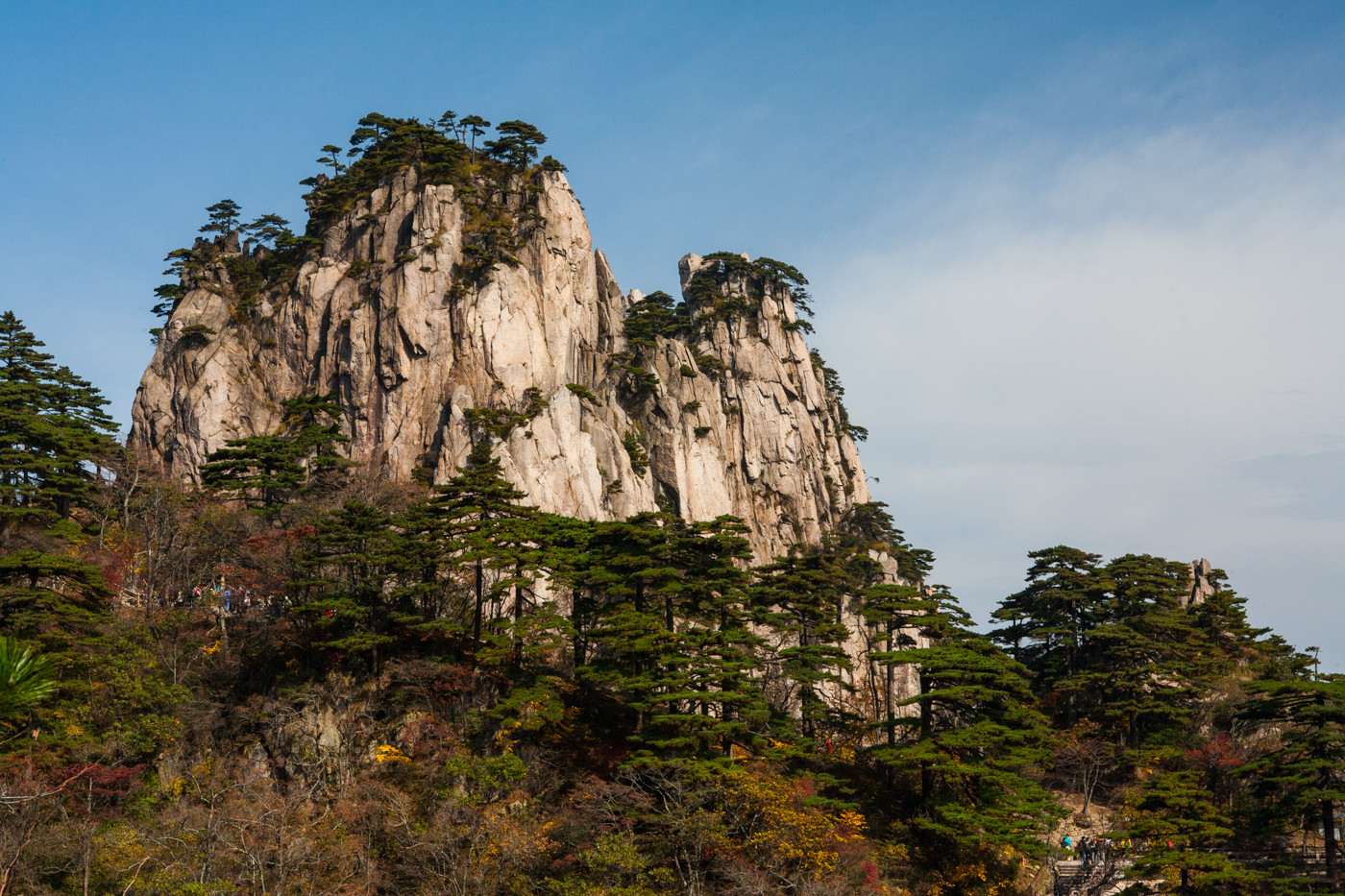 Huangshan Mountains1.jpg
