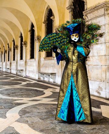 Carnival in Venice29.jpg