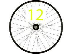 Bike PIC 12.jpg
