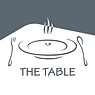 The Table 8-18 Logo.png
