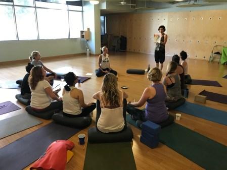 yogaworks 1