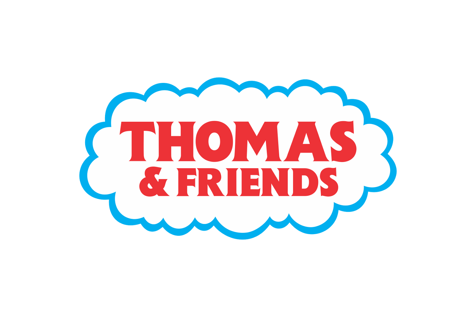 Logo_Thomas_and_Friends
