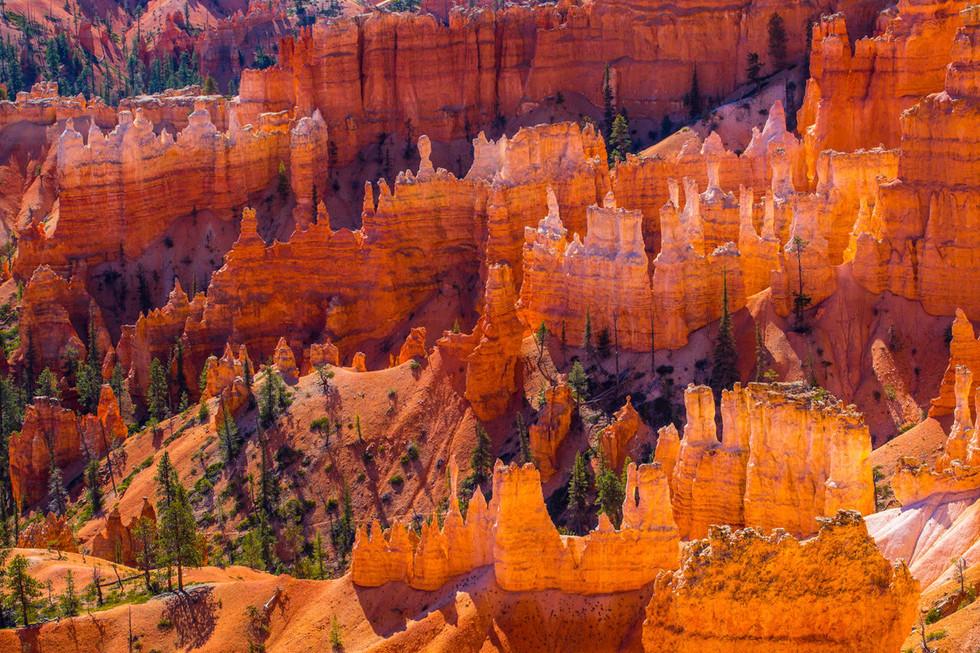 Bryce Canyon 3.jpg