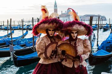 Carnival in Venice12.jpg