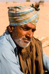 Faces of Rajasthan-38.jpg