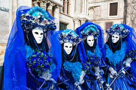 Carnival in Venice20.jpg