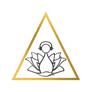 Logo Gold Triangle.png