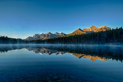 Canadian Rockies10.jpg