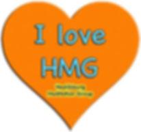 Healdsburg meditation group