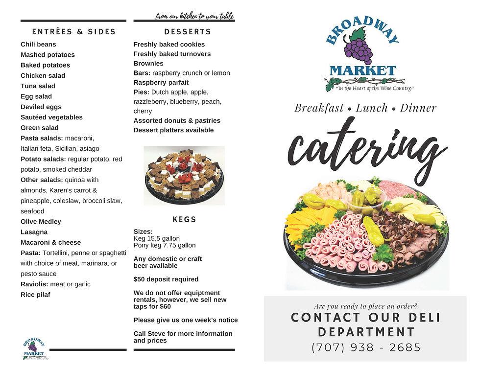 Catering Menu final_Page_1.jpg