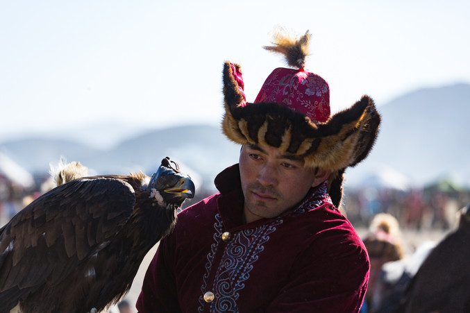 Mongolia Eagle Hunter 28.jpg