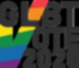 Final-logo-in-pdf.png