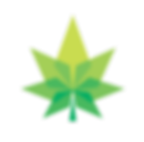 GREEN-PHARM-LOGO-ICON.png