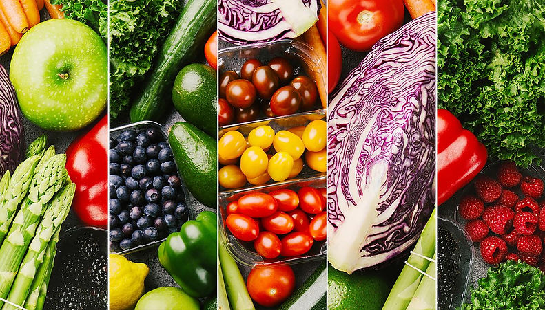 fresh-vegetables-colorful-collage-BNCDRA
