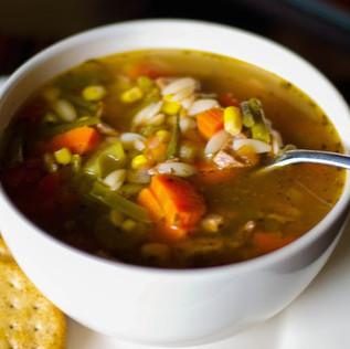 Italian-Vegetable-Beef-Soup-with-Orzo-cl