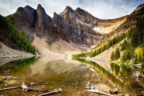 Canadian Rockies13.jpg