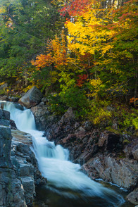 Vermont in Fall11.jpg