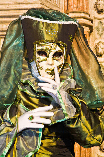 Carnival in Venice25.jpg