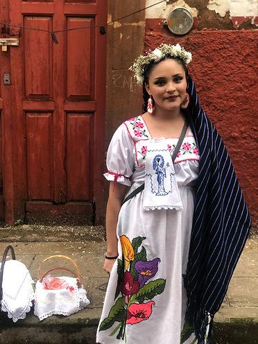 michoacan-culture-patzcuaro.jpeg