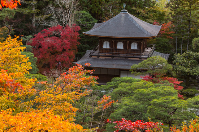 Kyoto24.jpg