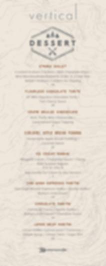 Small_menus_Page_2.png