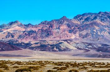 Death Valley 14.jpg