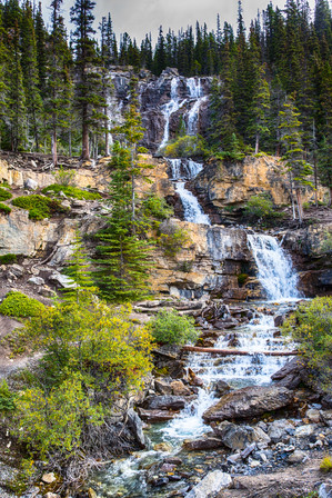 Canadian Rockies3.jpg