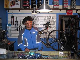 inside shop (2).JPG