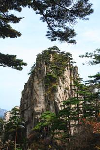 Huangshan Mountains7.jpg